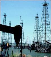 Eρευνες πετρελαίου: 8+1 χρόνια για τα κοιτάσματα