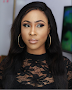'The post destroyed my last relationship and I almost committed suicide'- Actress, Charity Nnaji speaks on her begging scandal with Mompha