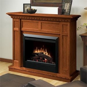 Corner Fireplaces Corner Unit Fireplace Tv