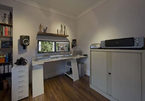 Εντυπωσιακά γραφεία στο σπίτι (28)