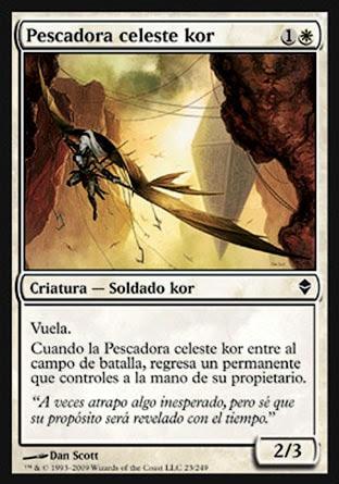 http://magiccards.info/scans/es/zen/23.jpg
