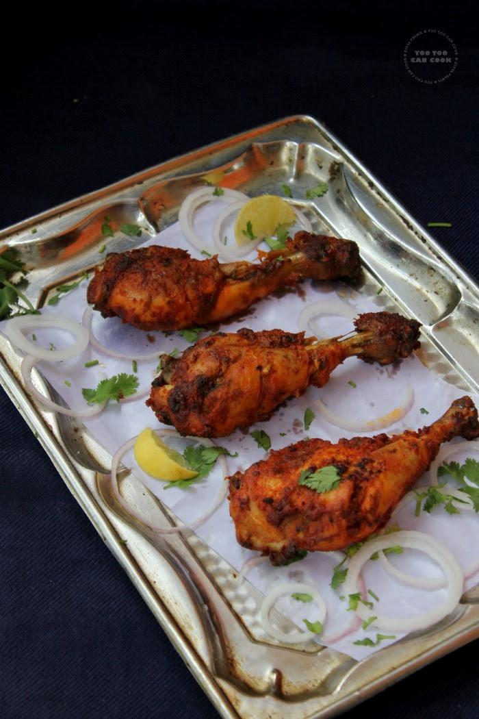 Indian food recipes indian recipes desi food desi recipes preparation method forumfinder Image collections