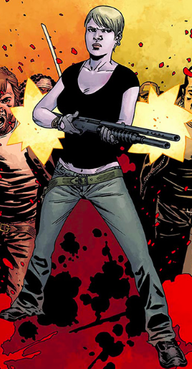 http://img2.wikia.nocookie.net/__cb20130808234501/walkingdead/images/b/b1/Holly_116_Cover.png