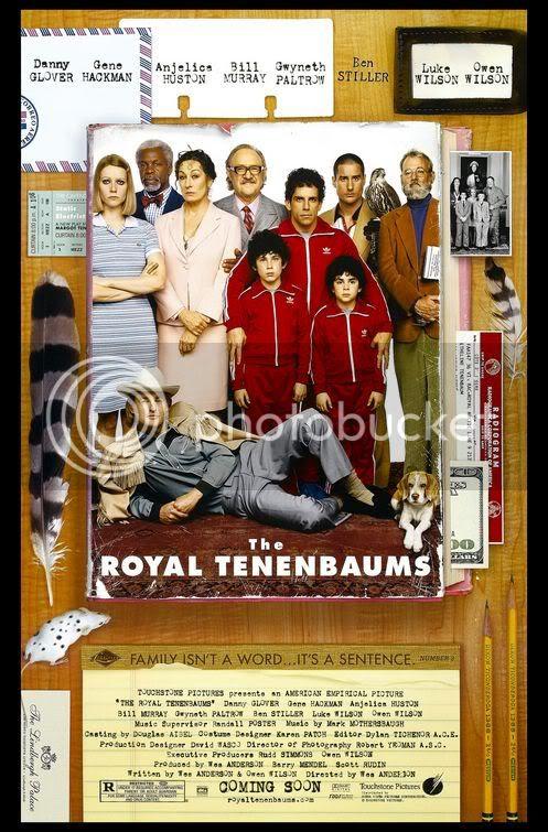 Royal Tenenbaums photo: Royal Tenenbaums RoyalTenenbaums.jpg