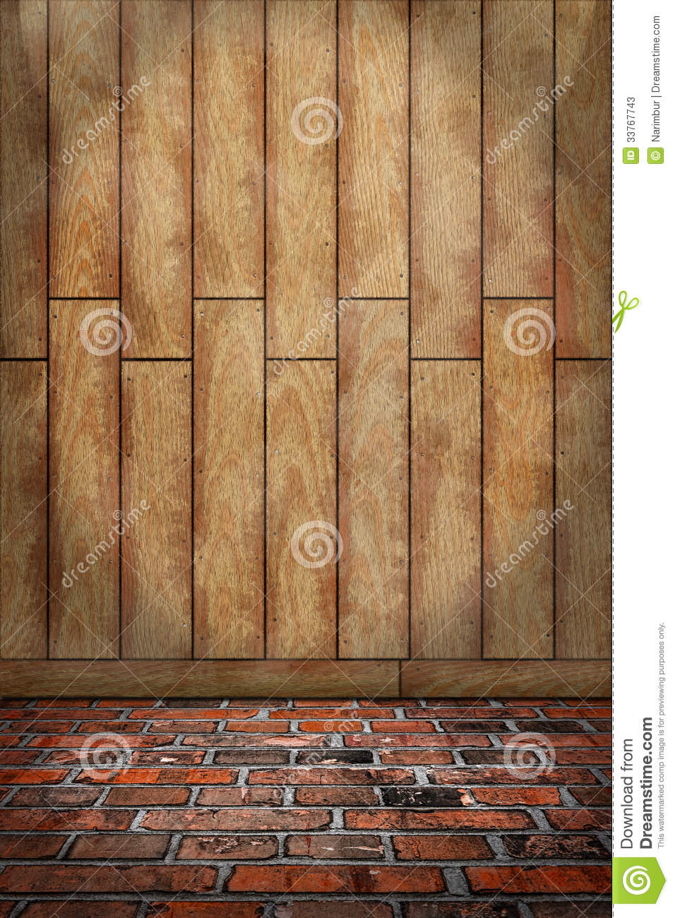 wooden door design photo download  | 944 x 1300