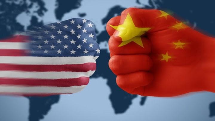 FT: H κόντρα ΗΠΑ - Κίνας θα διαμορφώσει τον 21ο αιώνα