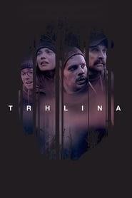 Trhlina movie completo sottotitolo ita cb01 big maxicinema 2019