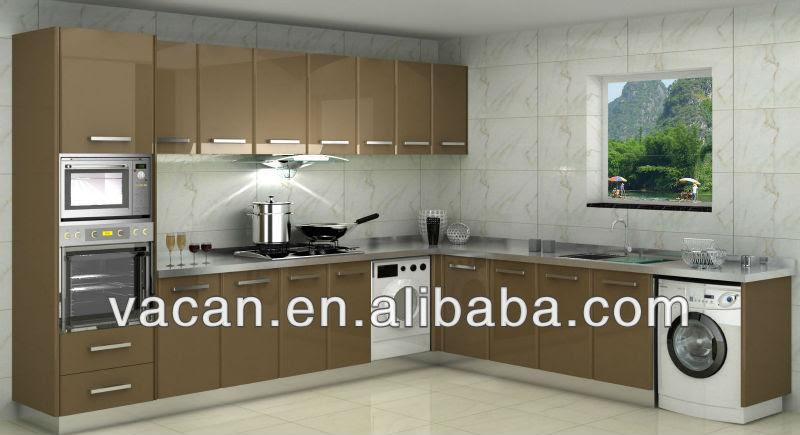 modern modular kitchen designs, View modular kitchen designs