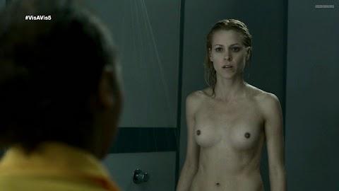 Maggie Civantos Nude images (#Hot 2020)