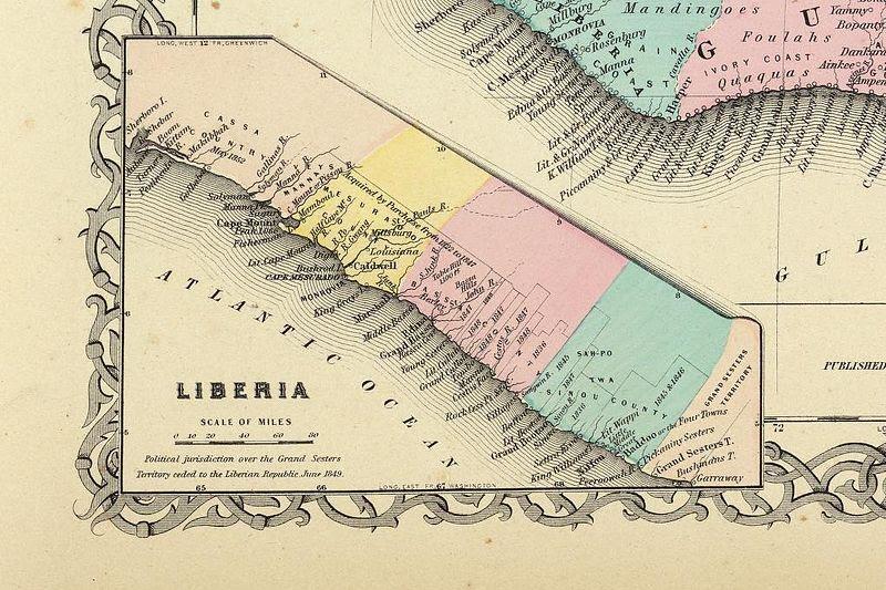 File:Map of Liberian Republic 1856.jpg
