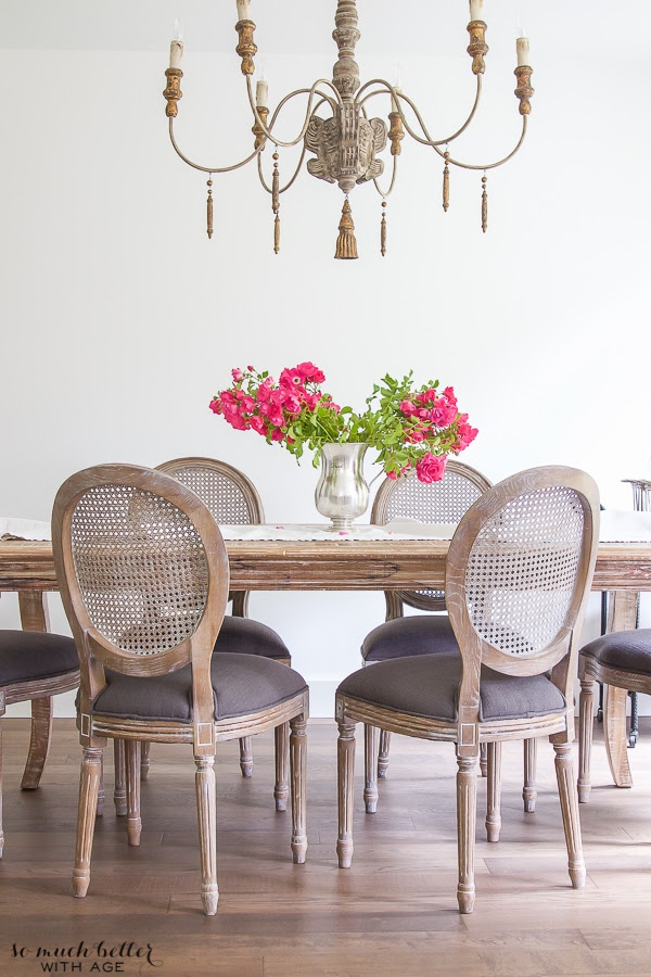 Summer tour with Birch Lane - Country Living-3