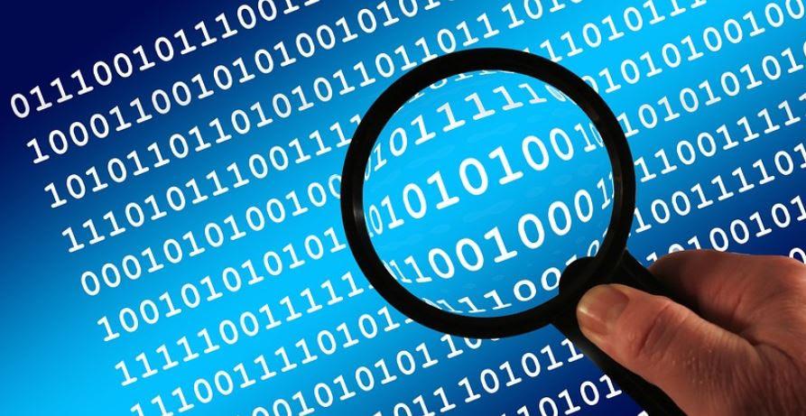email-spy