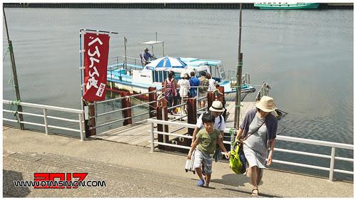 江之島12.jpg