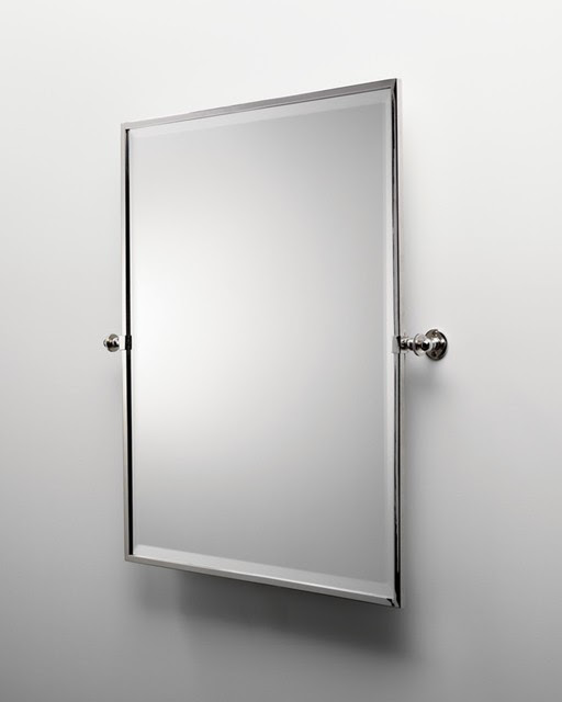 22 Luxury Bathroom Mirror Mounting Hardware Eyagci Com Baby Shower Ideas