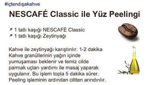 Nescafe_Yuz_Peelingi