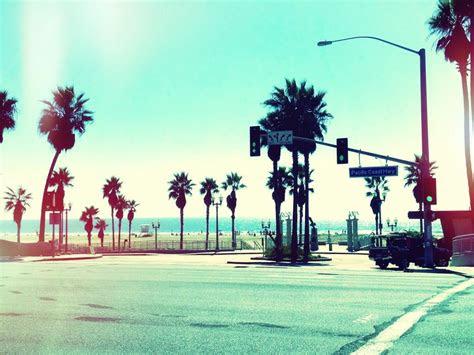 tis california   voice   sky jaywalking