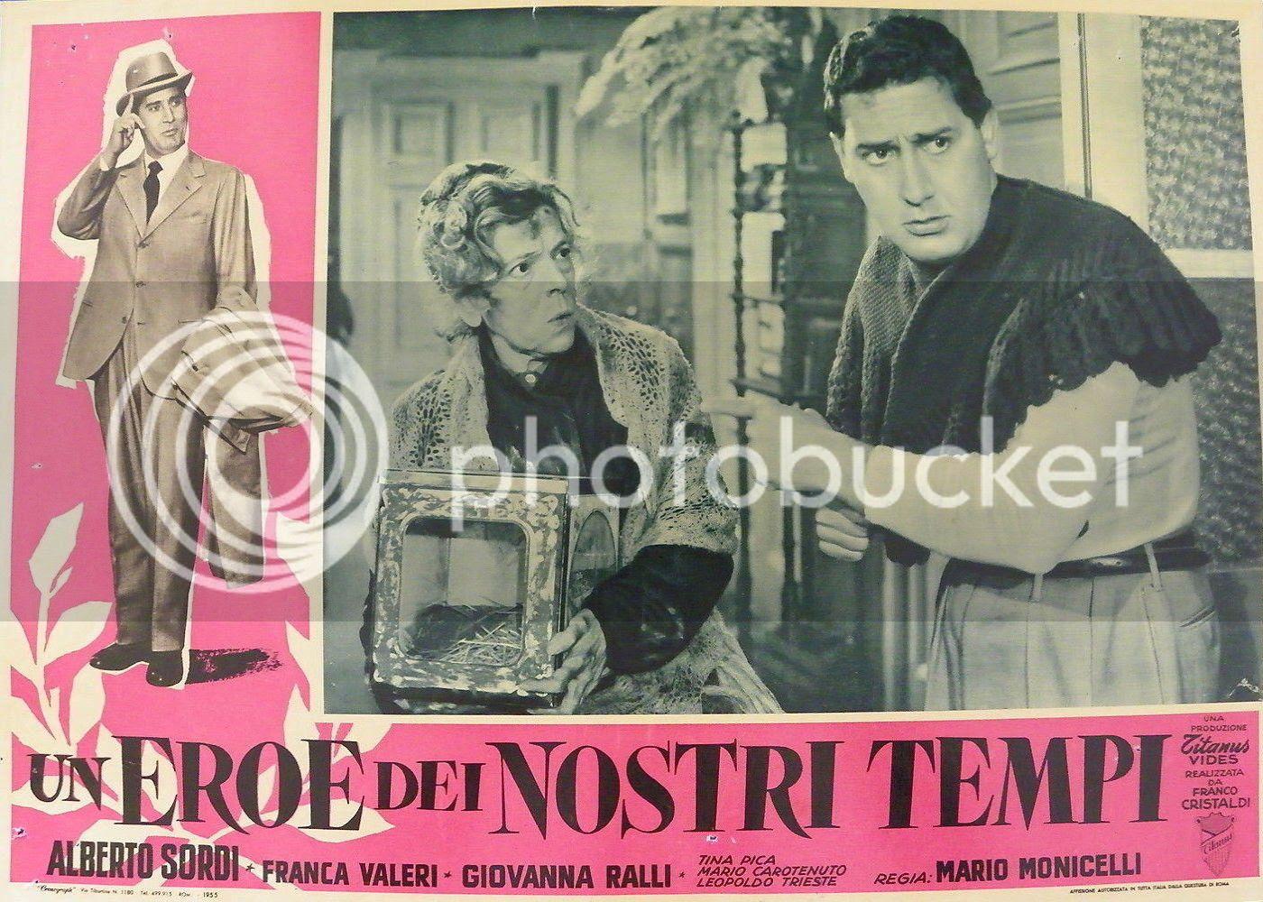photo poster_tempi_nostri-6.jpg
