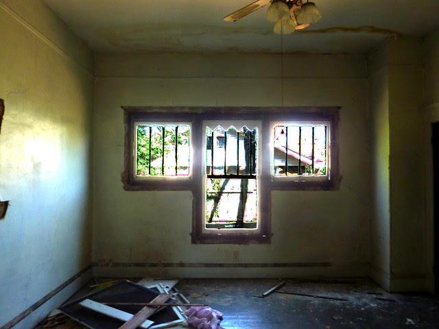 P1170748-2013-03-19--1148-North-Highland -VaHi-Teardown-before-North-Unit-B-Bedroom-T-window-facing-north-enhanced