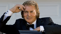 presale code for Engelbert Humperdinck tickets in Westbury - NY (NYCB Theatre at Westbury)