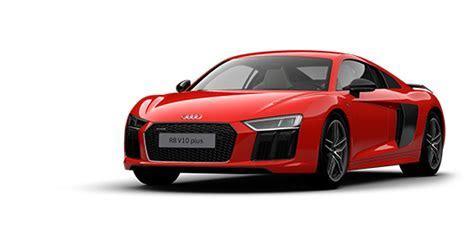 Home > Audi Cyprus