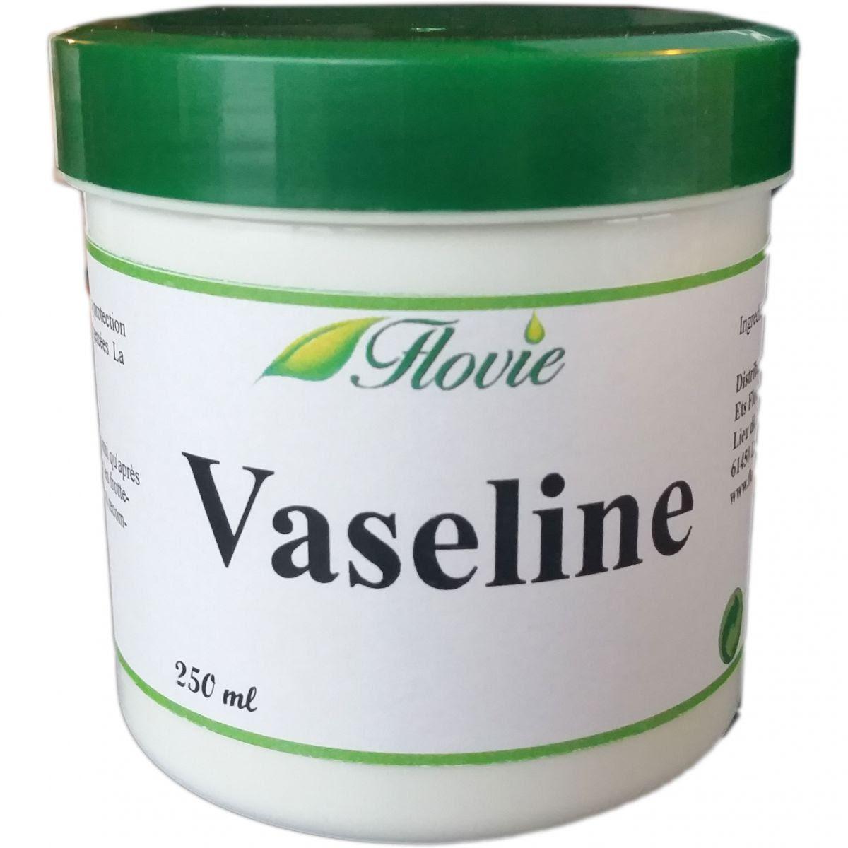 """Résultat de recherche d'images pour """"vaseline"""""""
