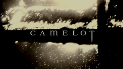 Camelot 2011 Intertitle.png