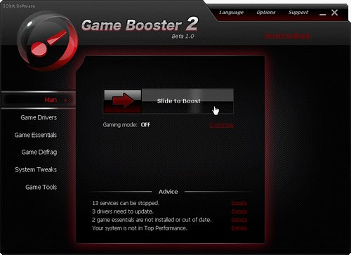 gamebooster2-01