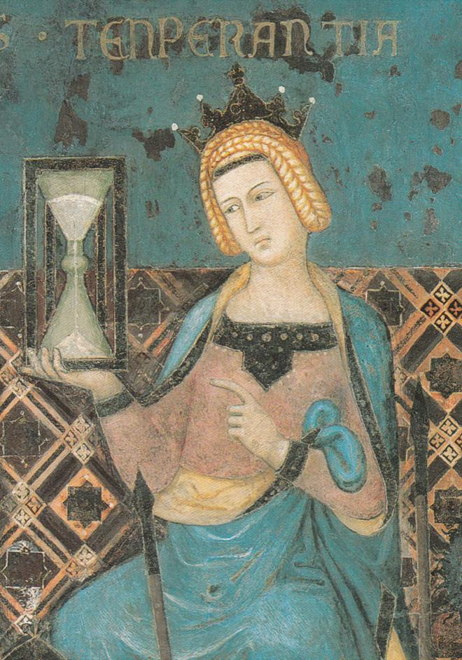 https://upload.wikimedia.org/wikipedia/commons/0/0f/Ambrogio_Lorenzetti_002-detail-Temperance.jpg