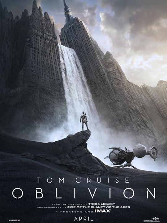 oblivion ile ilgili görsel sonucu