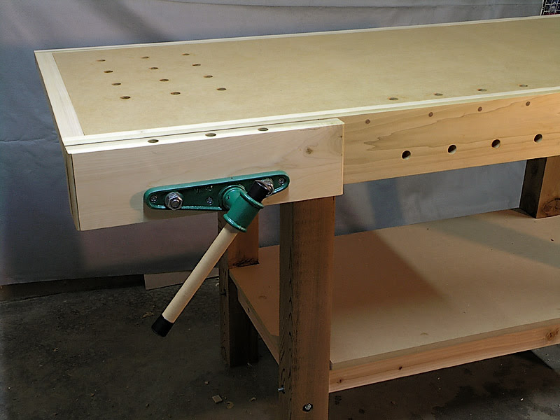 woodworking p: Downl