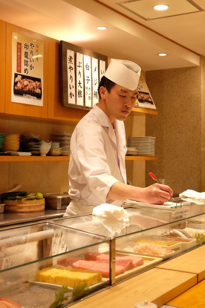 photo Sushi Zanmai Tsukiji Tokyo 1.jpg