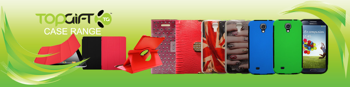 Top Gift Ltd Wholesale Phone Accessories Shopping Centre Kiosk
