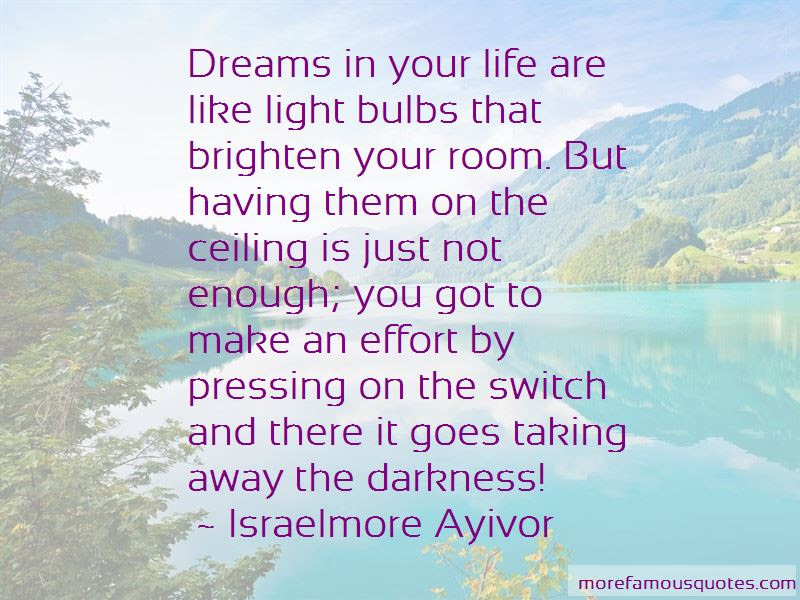 Brighten Up My Life Quotes Top 31 Quotes About Brighten Up My Life