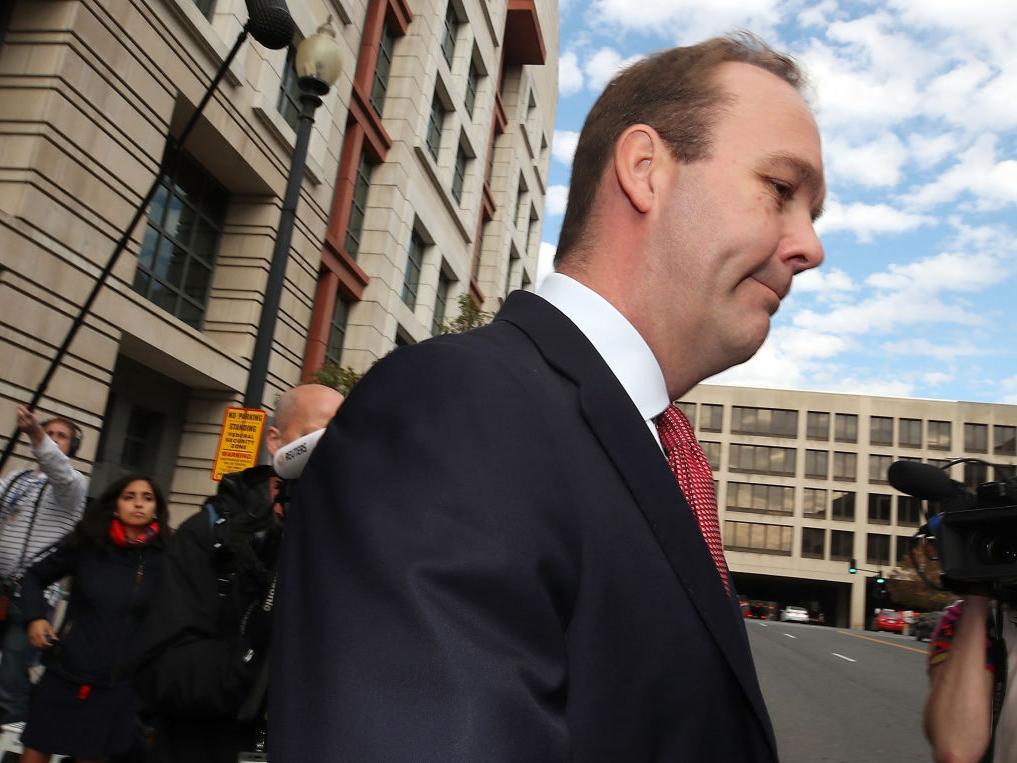 a-former-top-trump-campaign-aide-has-rep