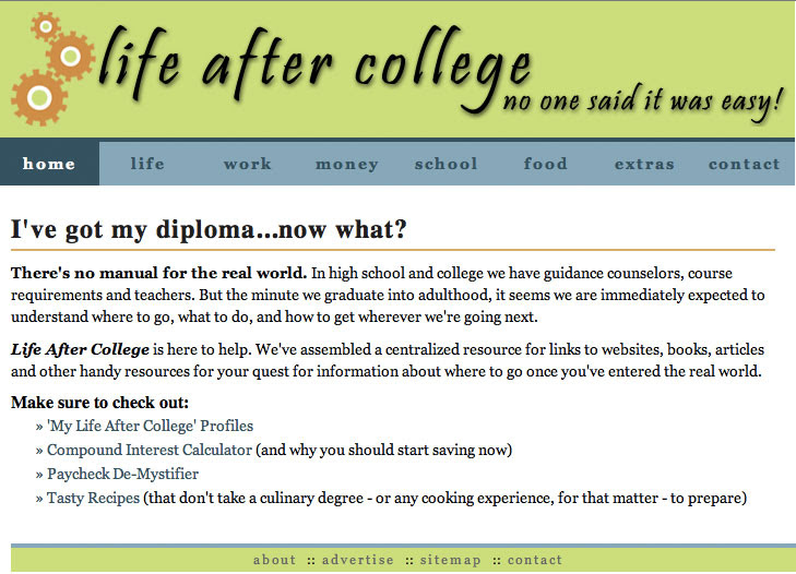 Quotes About College Life Funny 22 Quotes