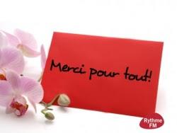 Αποτέλεσμα εικόνας για Merci pour tous