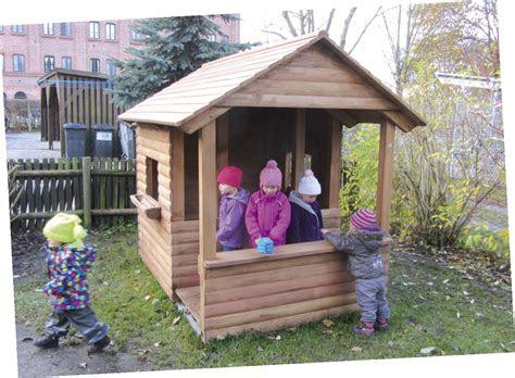eproduktkatalog spielhaus mit veranda