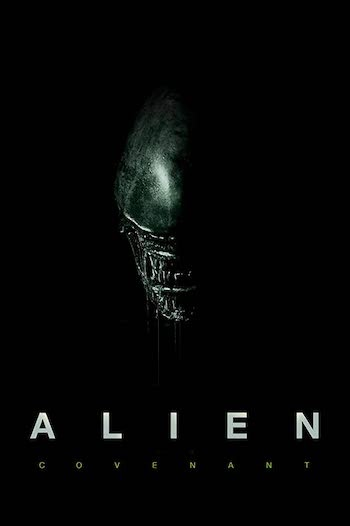 (FREE DOWNLOAD) Alien Covenant 2017 Dual Audio Hindi Eng 720p 480p BRRip | full movie | hd mp4 high qaulity movies