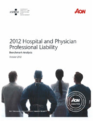 Professional Liability: Professional Liability Insurance ...