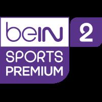 beIN Sports 2 premium