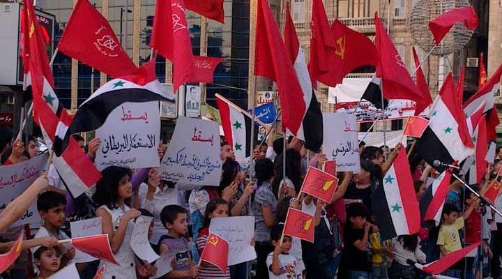 partido-comunista-sirio_002