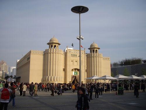 pakistan-pavilion-shanghai-2010