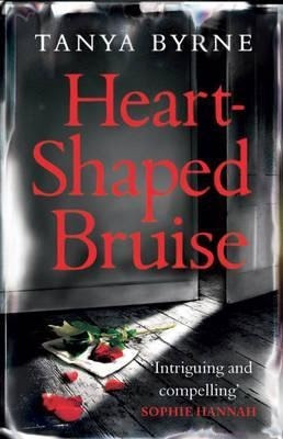 Heart-Shaped Bruise