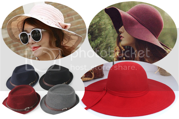 photo Chapeus - aliexpress- blog-dicas-onde encontrar-.png