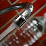tHANNENKIRCH. Rupture de canalisation : de fortes restrictions d'eau