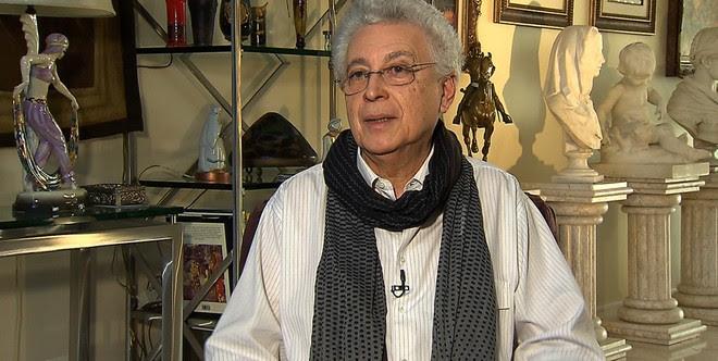 Reviva - Aguinaldo Silva