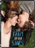 Video/DVD. Title: The Fault in Our Stars