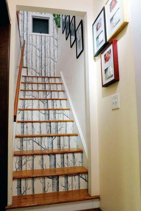 AD-Stair-Risers-Decor-1