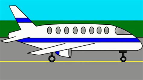egitici cizgi film boyama kitabi helikopter ve ucak