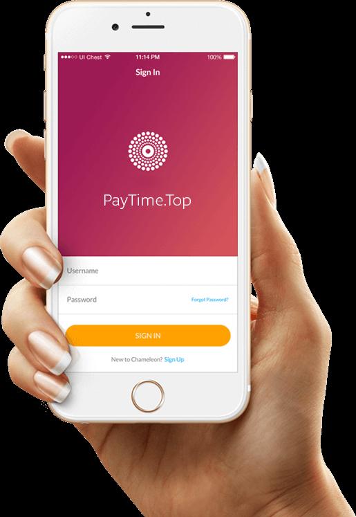 🔥 Ganar dinero online | Como ganar dinero con apps 【+2 Dolares por Tarea】